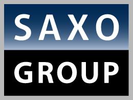 Saxo portfolio manager